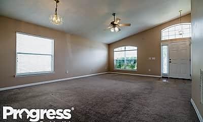 Living Room, 2678 Adele Pl, 1