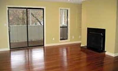 Living Room, 515 Wynnes Ridge Cir SE, 1