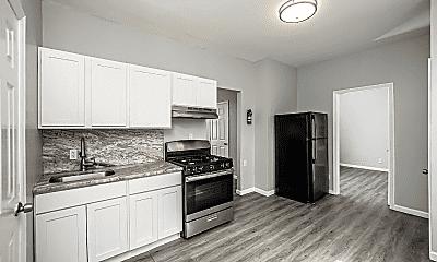Kitchen, 106 Sunset Ave, 0