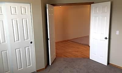 Bedroom, 7173 Radius Loop Se, 2