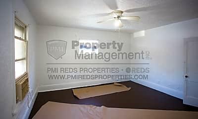 Bedroom, 8302 Sowinski Ave, 2
