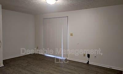 Bedroom, 363 Deputy Ln, 1