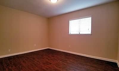 Bedroom, 6927 Tara Dr, 2