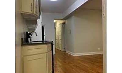 Kitchen, 41-96 Gleane St, 0