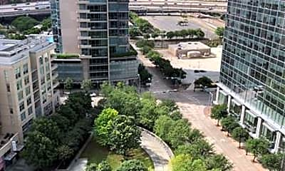 Building, 625 High Market St 1007, 0