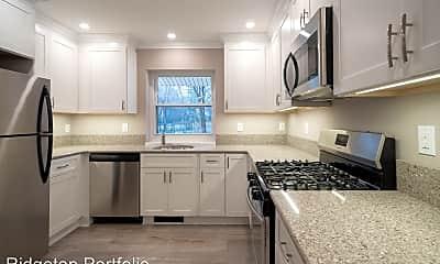 Kitchen, 60 E Linden Ave, 0