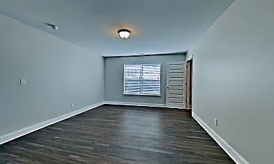 Bedroom, 5340 Tupelo Street, 2