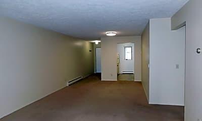 Living Room, 4112 Robinhood Ln, 1