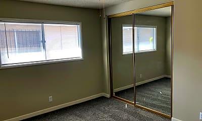 Bedroom, 10743 Magnolia Ave, 2