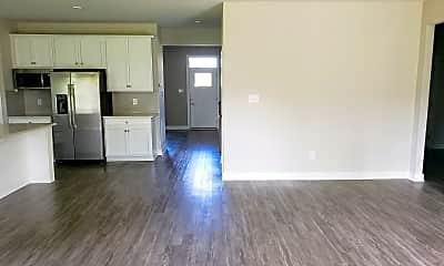 Living Room, 9239 Dentons Tavern Way, 0