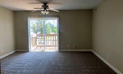Living Room, 6216 Slater St, 0