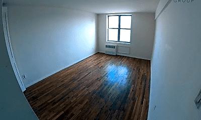 Living Room, 5544 97th St, 0