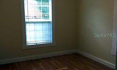 Bedroom, 1021 23rd Ave N, 2