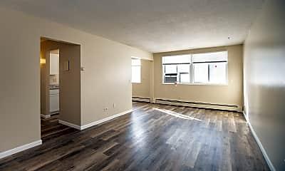 Living Room, 1222 Westminster St, 0
