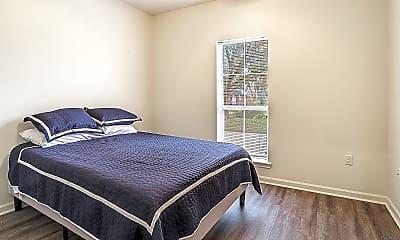 Bedroom, 16065 Lakeside Ct, 2