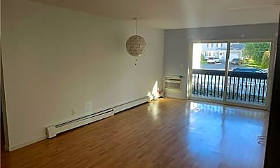 Living Room, 91 Marconi Ave 91, 0