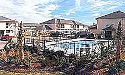 Westwood Townhomes, 0