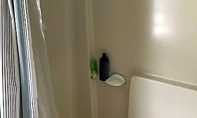 Bathroom, 45 Mayberry Ln, 2