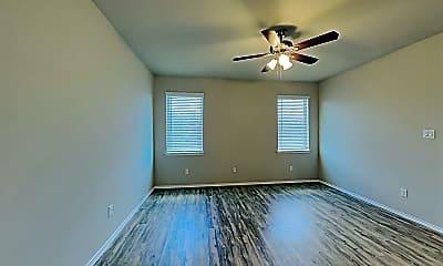 Living Room, 7719 London Tower Ln, 1