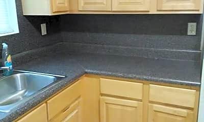 Kitchen, 900 Booth St, 0