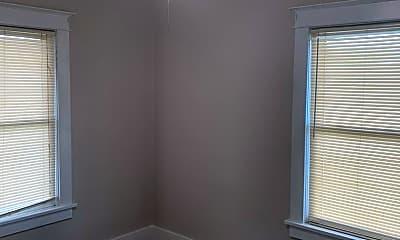 Bedroom, 2879 County Rd 1500 E, 2