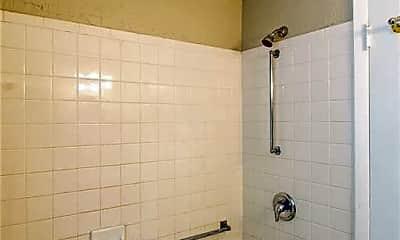 Bathroom, 8369 Big Bend Blvd, 2