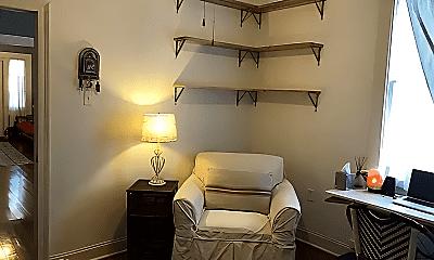 Bedroom, 8327 Belfast St, 2