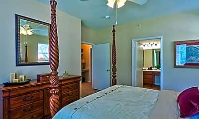 Bedroom, Somerset at Spring Creek Apartments, 0
