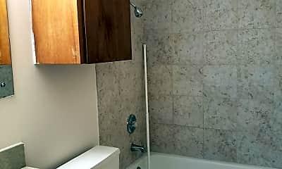 Bathroom, 201 Taylor Ave, 2