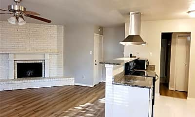 Living Room, 741 Leading Ln Cir, 0