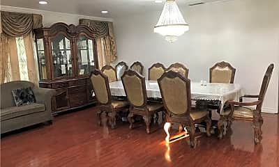 Dining Room, 5034 Newcastle Ave, 2