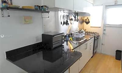 Kitchen, 300 74th St, 2