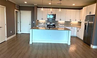 Kitchen, 3517 Windhaven Pkwy 1503, 0