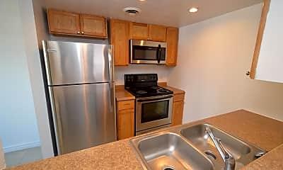 Kitchen, 1620 N Wilmot Rd P187, 1