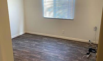 Living Room, 644 S 500 W, 2