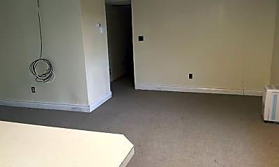 Bedroom, 1372 Pennsylvania Ave, 1