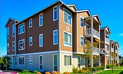 Building, 3309 132nd St SE, 0