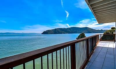 deck overlooking keil cove - Copy.jpg, Mar East St, 0