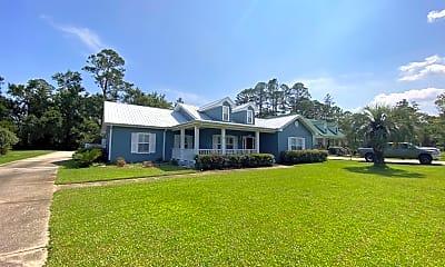 Building, 22388 Cotton Creek Trce, 1