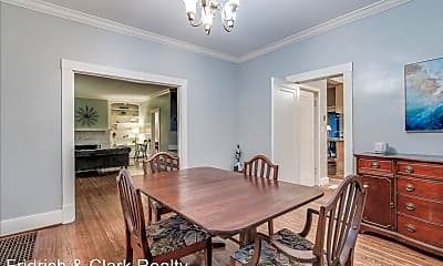 Dining Room, 2112 19th Ave S, 1