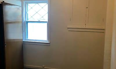 Bedroom, 316 James St, 2