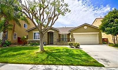 Building, 12335 Brianwood Dr, 0