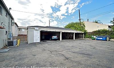 Building, 1633 E Maple Ave, 2