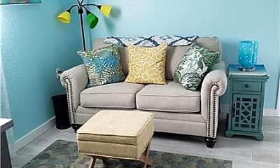 Living Room, 3170 Buccaneer Rd, 0