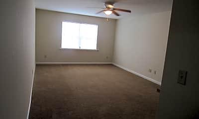 Bedroom, 205 Duke St, 0