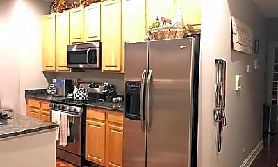 Kitchen, 2305 W Harrison St, 0