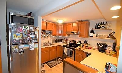 Kitchen, 28 Mercer St, 0