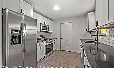 Kitchen, 115 Lederer Ave, 0