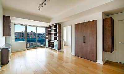 343 4th Ave 4-K, 1