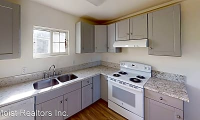 Kitchen, 35131 Ave A, 1